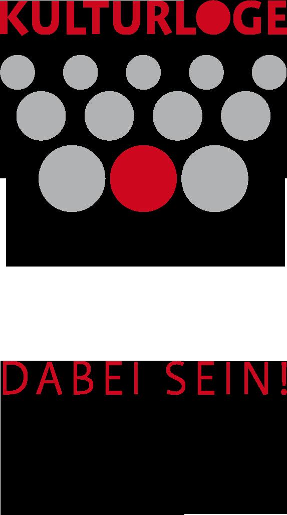 Logo KULTURLOGE Baden-Baden