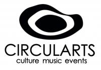 Circularts