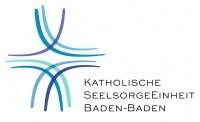 KathSee_Logo_4c