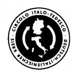Logo Circolo