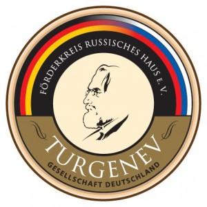 Logo_Turgenev
